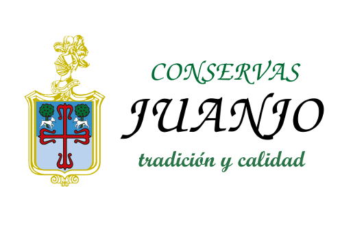 Conservas Juanjo