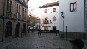 Place longue
