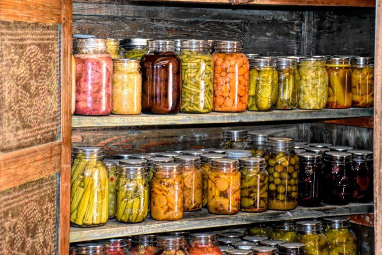 La culture de la conserve artisanale Espagnole